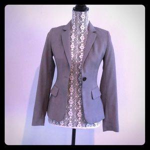 H&M Classic Women's Short Blazer